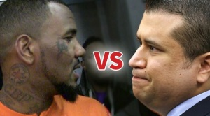 George-Zimmerman-boxing-match