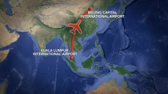 malaysia-airlines-map