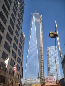 9-11+memorial+1