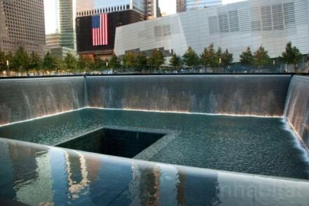 911-memorial-03-537x359