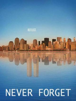 reflect-never-forget