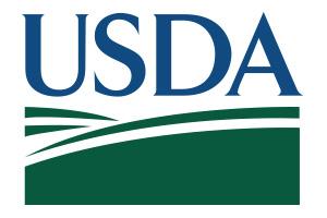 USDAlogo_WEB