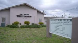 Orlando Bible Church