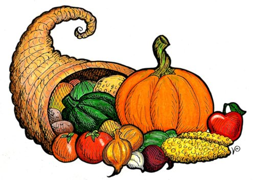 thanksgiving_cornocopia_colored.jpg